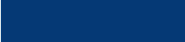 Amario logo